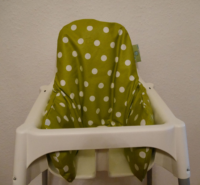 Ikea Französisches Hochbett ~   Sitzverkleinerer Bezüge » Sitzverkleinerer Bezug für IKEA