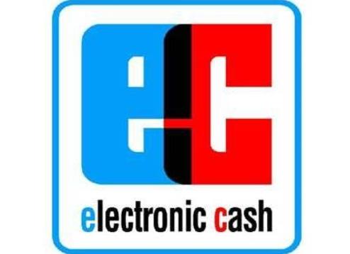Ec Karten Zahlung